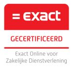 Exact_certified_NL_zakelijke-dienstverlening_cmyk